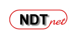 The Web's Largest Database of Nondestructive Testing (NDT)