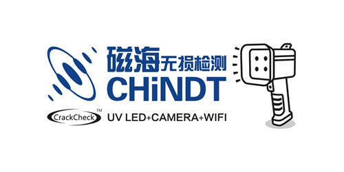 Shanghai CHiNDT Systems and Services Co., Ltd.